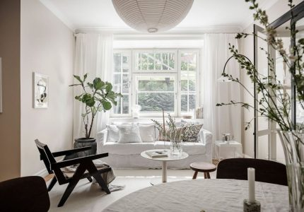 5-Steps-to-Create-a-Beautiful-Color-Palette-for-the-Home