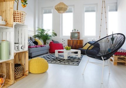 Ten-Home-Decorating-Ideas-For-Instant-Gratification